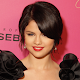 Selena Gomez LWP Download for PC