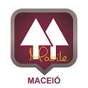 Uniodonto Maceió icon