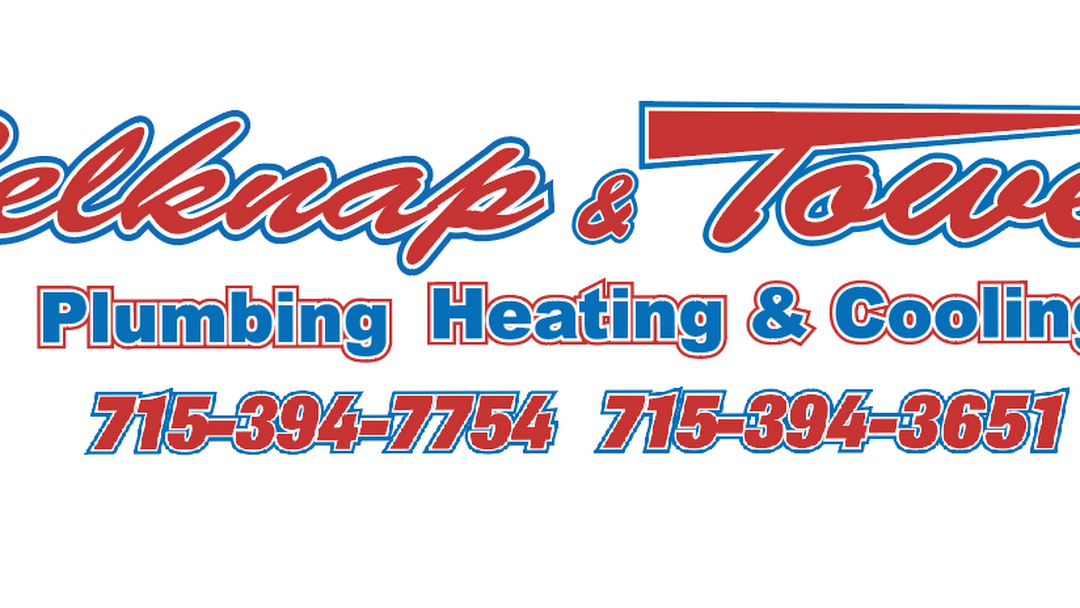 Belknap Tower Plumbing Heating Inc Plumber Heating In