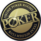 Poker Texas Holdem icon