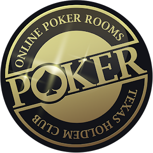 Poker Texas Holdem 1.17 Icon