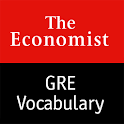 GRE Daily Vocabulary icon
