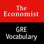 GRE Daily Vocabulary