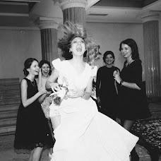 Esküvői fotós Dmitriy Babin (babin). Készítés ideje: 03.03.2016