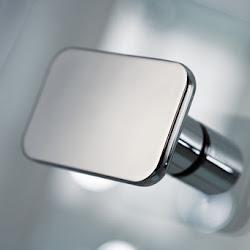 Details_Premium Softcube Griff