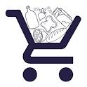 GrocersApp Admin icon