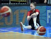 Emma Meesseman verovert EuroLeague met Ekaterinenburg