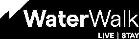 WaterWalk San Antonio at The Rim Homepage