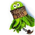 Firagost 2015 (App no oficial) icon