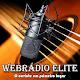 Webradio Elite Download for PC Windows 10/8/7