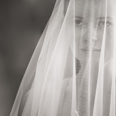Wedding photographer Anastasiya Kharichkina (kharichkina). Photo of 18.06.2013