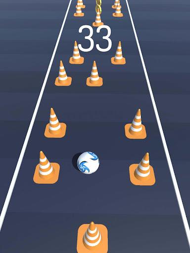 Soccer Drills - Free Soccer Game 2.0.16 screenshots 11