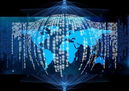 金融安定理事会、仮想通貨に関する「国際連絡網」作成に着手—国際的な連携へ—【フィスコ・ビットコインニュース】
