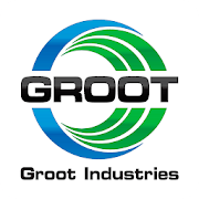 Groot Recycling && Waste