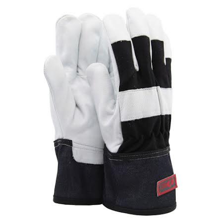 Protec Getskinnshandske Vinter 88 GASA/A