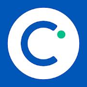 Logo Cityscoot
