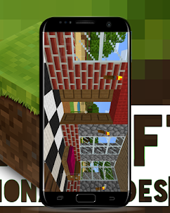 Download Crafting Guides Minecraft For PC Windows and Mac apk screenshot 2