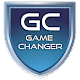 The Game Changer Download on Windows