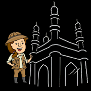 Hyderabad Guide