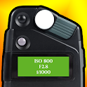 Light Meter - For Photography icon
