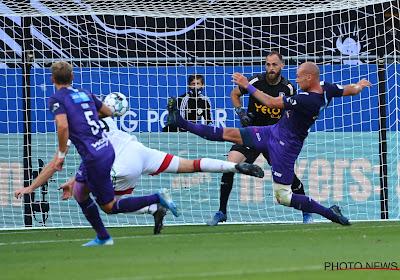 Opvallende statistiek: Beerschot pakt al 19 matchen niet meer dan één tegendoelpunt