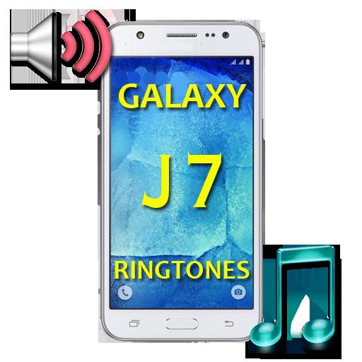 chimes ringtone samsung j5 prime
