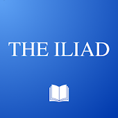 The Iliad - sync transcript