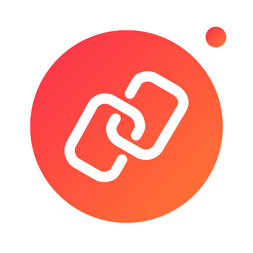 Baixar InstaBio-Add many links for your Bio,landing page para Android