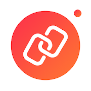 InstaBio-Add many links for your Bio,landing page