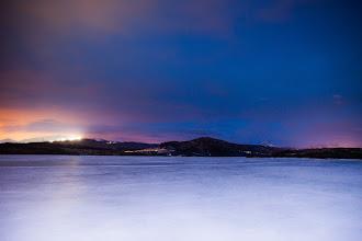 Photo: Ice Flats - Silverthorne, Co