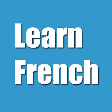 learn french speak french