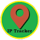 Download IP Tracker (Track IP address with GEO Map) For PC Windows and Mac