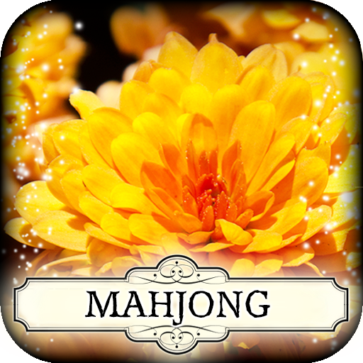 Hidden Mahjong: Harvest Time 棋類遊戲 App LOGO-硬是要APP