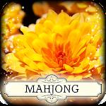 Hidden Mahjong: Harvest Time