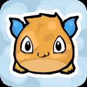 My Pet Creature! icon