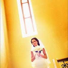 Wedding photographer Anatoliy Egorov (EgoPhoto). Photo of 06.09.2013