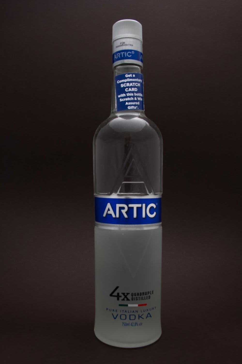 vodka-brands-india_artic