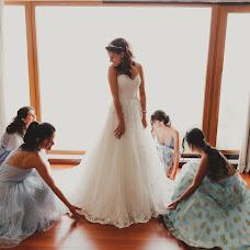 Wedding photographer Jazwi vasanth Thennavan (jazzi). Photo of 14.05.2018