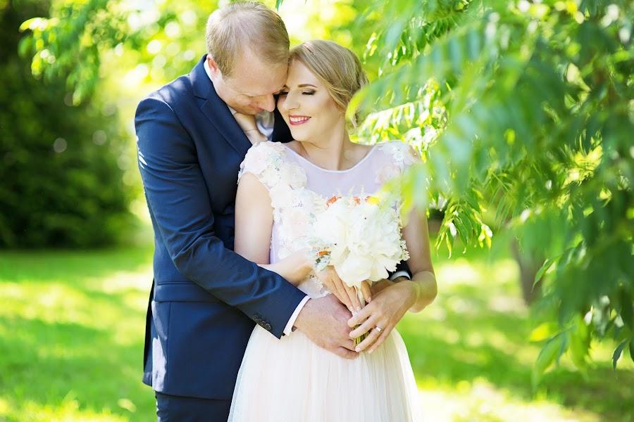Vestuvių fotografas Laura Me (LauraMe). Nuotrauka 28.03.2016