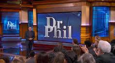 Dr Phil (103:174)