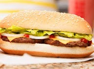 Burger King photo 5