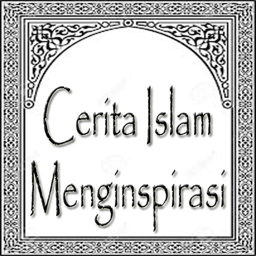Aplikasi randki terpopuler di indonezji