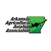 AR Agricultural Aviation Assoc