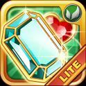 Nature's Jewel - Lite icon