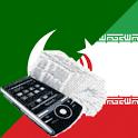 Urdu Persian Dictionary icon