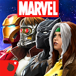 MARVEL Contest of Champions 20.0.2