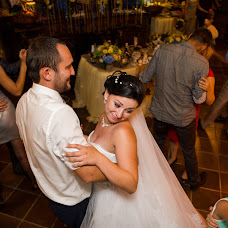 Wedding photographer Petr Stupen (Ozzy). Photo of 24.08.2015