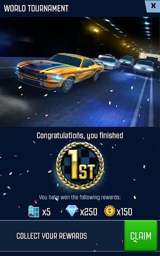 Idle Racing GO: Car Clicker & Driving Simulator 1.22 screenshots 6