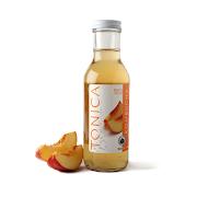 Tonica Peach Kombucha