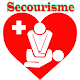 Download secours d'urgence aux personnes For PC Windows and Mac